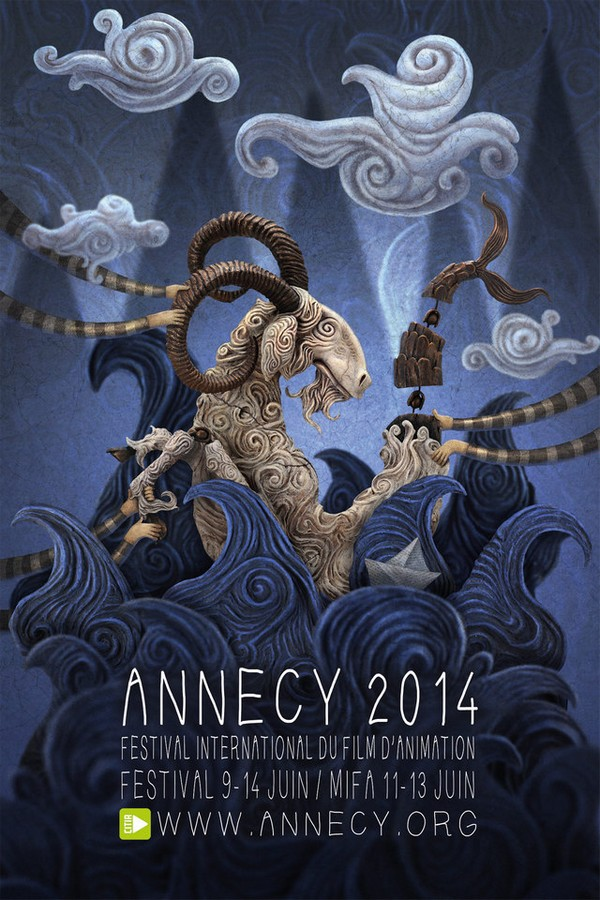 annecy2014poster